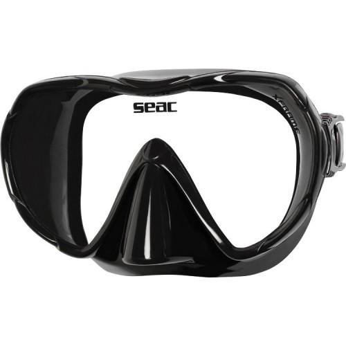 Seac Sub X-frame frameless
