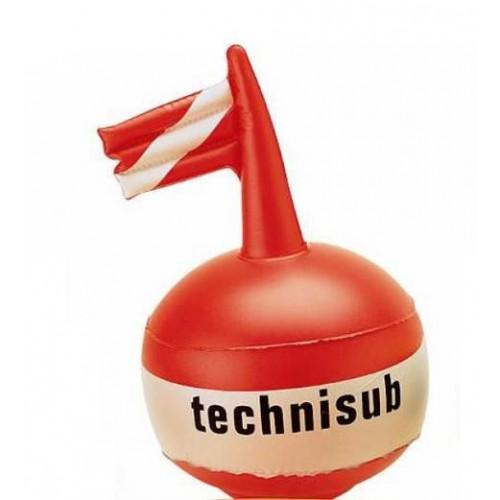 Technisub Baloon