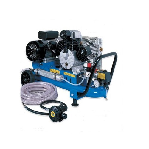 Coltri Sub LowPressure-EOLO 300/SH