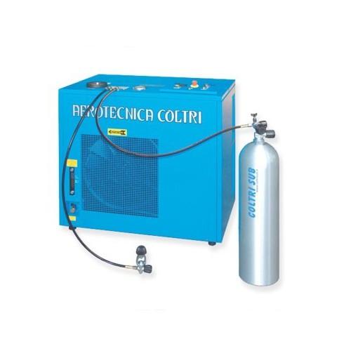 Coltri Sub MCH11/ETS