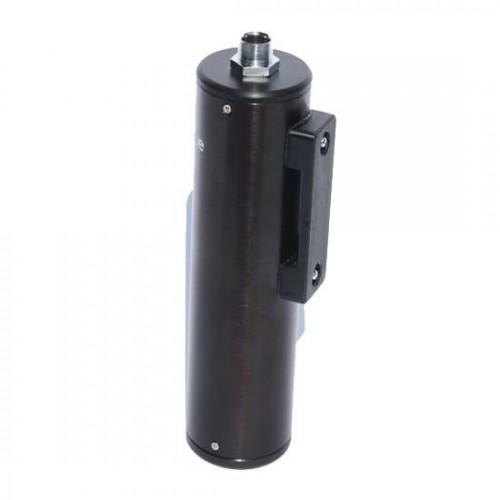 Gralmarine Akumulator GPM14050