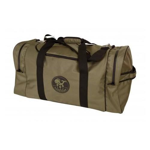 Poseidon Day Pack Bag torba podróżna