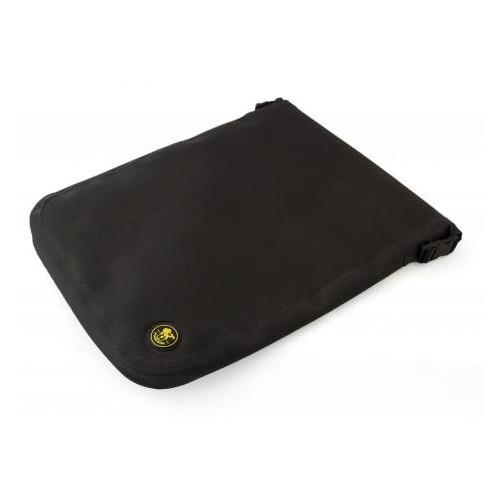 Poseidon Laptop Case Black - opakowanie wodoszczelne