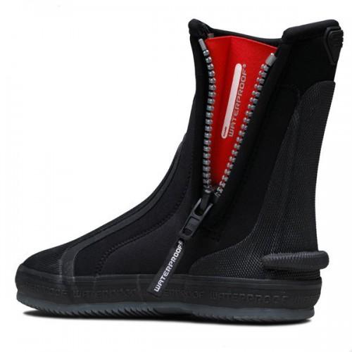 Waterproof B1