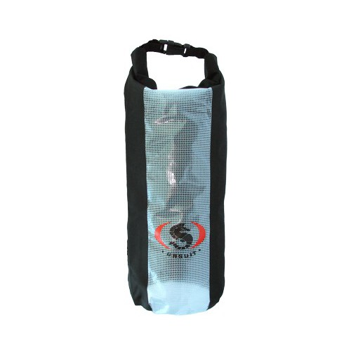 Ursuit Dry Bag 12L