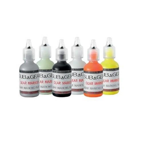 Scubapro Gear Marker