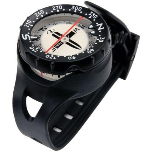 Kompas Tusa SCA-160
