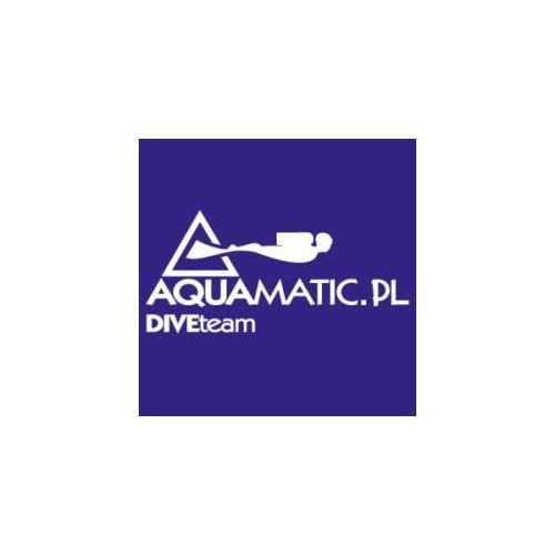 Odkryj Nurkowanie w Abc (Discover Snorkeling)