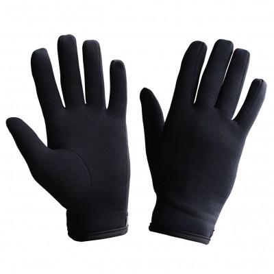 Kwark Rękawiczki 5 palców Wind Pro 379201