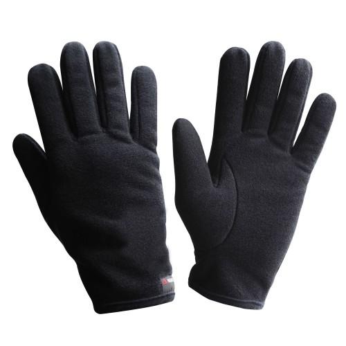 Kwark Rękawiczki 5 palców Windbloc 109221