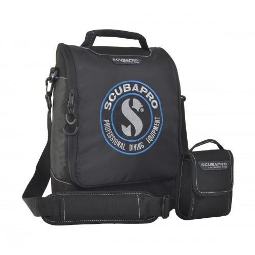 Scubapro Tech Bag