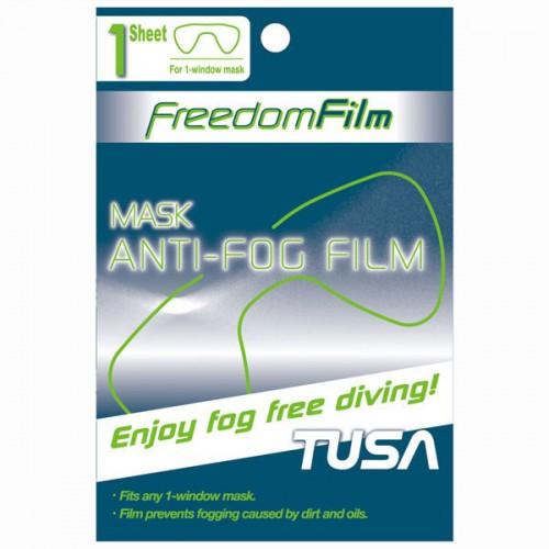 Tusa Anty Fog Film