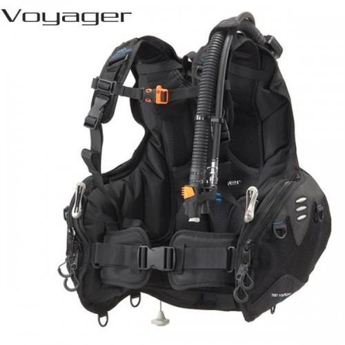 Tusa Voyager