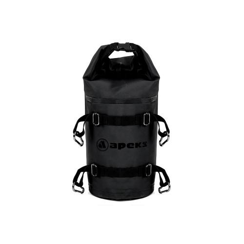Apeks Dry Bag 12L