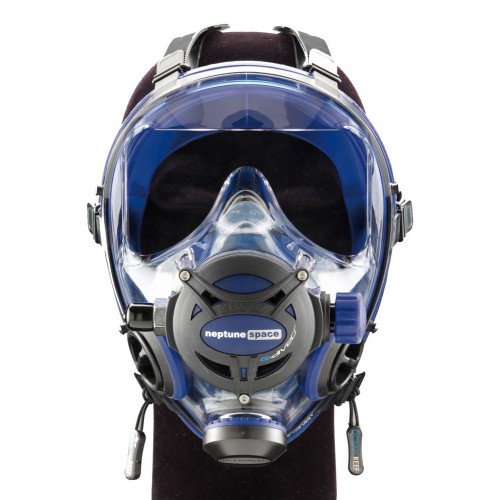 Scubatech Neptun Space G-Divers