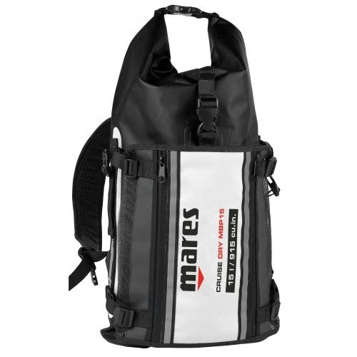 Mares Bag CRUISE DRY MBP15