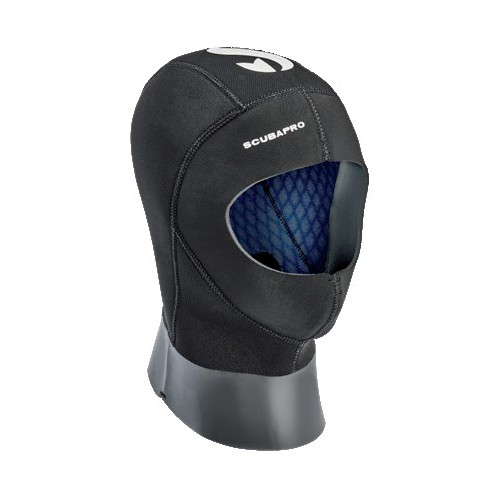 Scubapro Sport Dry Light