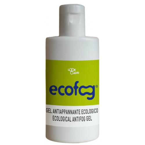 LOOK CLEAR EcoFog - żel