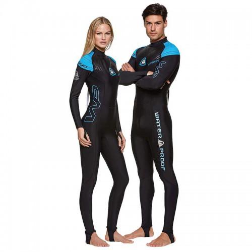 Waterproof WP Skin