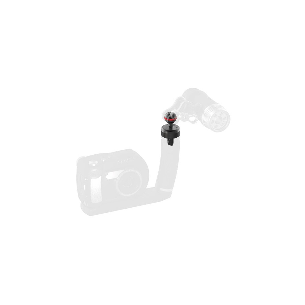 Sealife Ball Joint Adapter