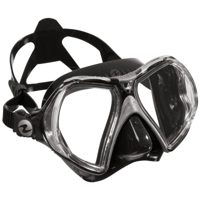 Technisub Infinity maska nurkowa