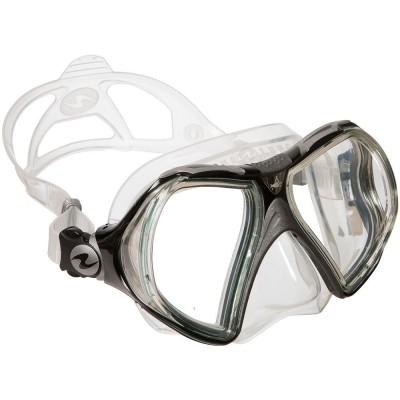 Maska Infinity Silver