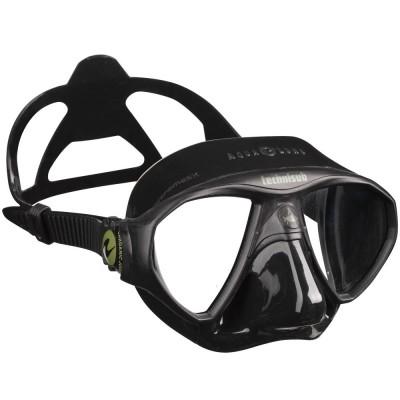 Maska Micromask Technisub