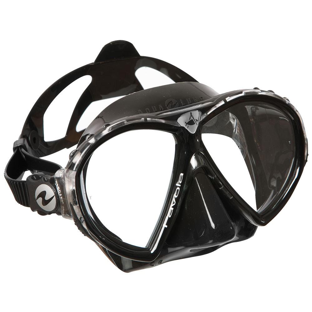 Technisub Favola Black