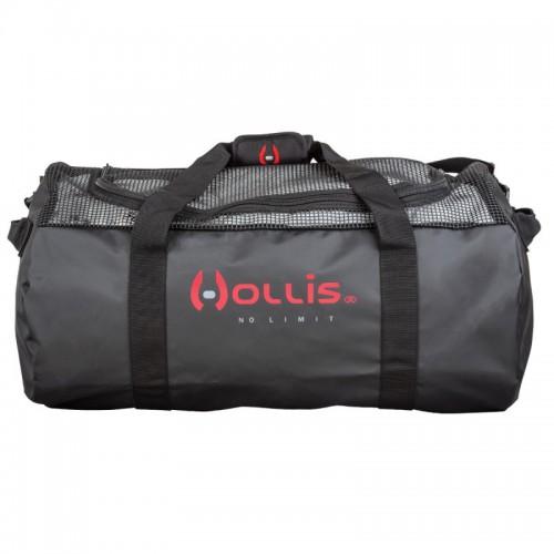 Hollis Mesh Bag