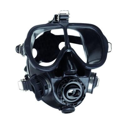 Maska pełnotwarzowa Scubapro