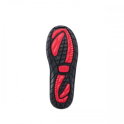 Tusa Imprex Dive Boots 3MM