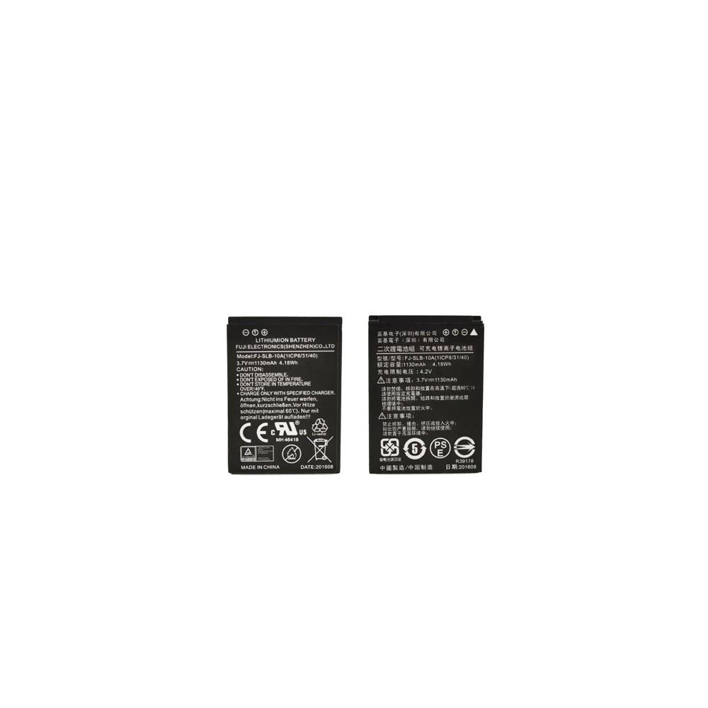 SeaLife Akumulator do DC800/DC1000