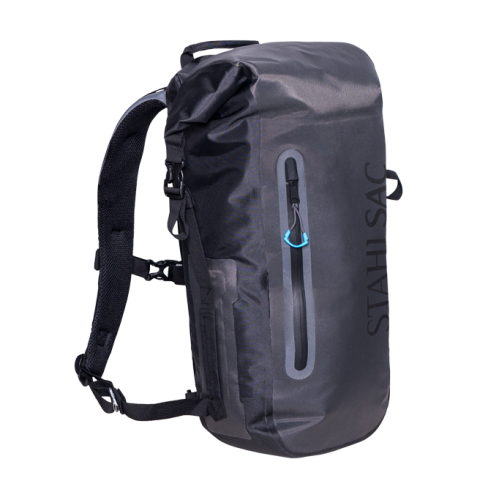 Stahlsac  Storm Waterproof Plecak