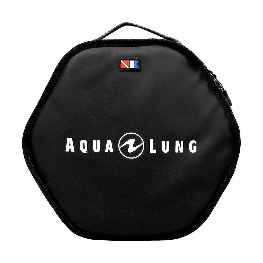 Aqualung Explorer na automat