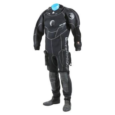 D10 PRO ISS Waterproof
