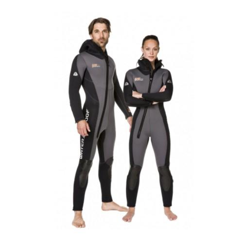 Waterproof W6 SC