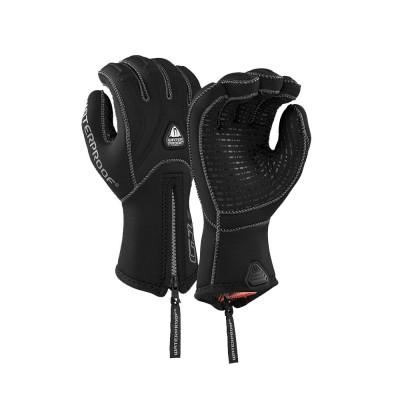 Rękawice Waterproof G1 5 mm