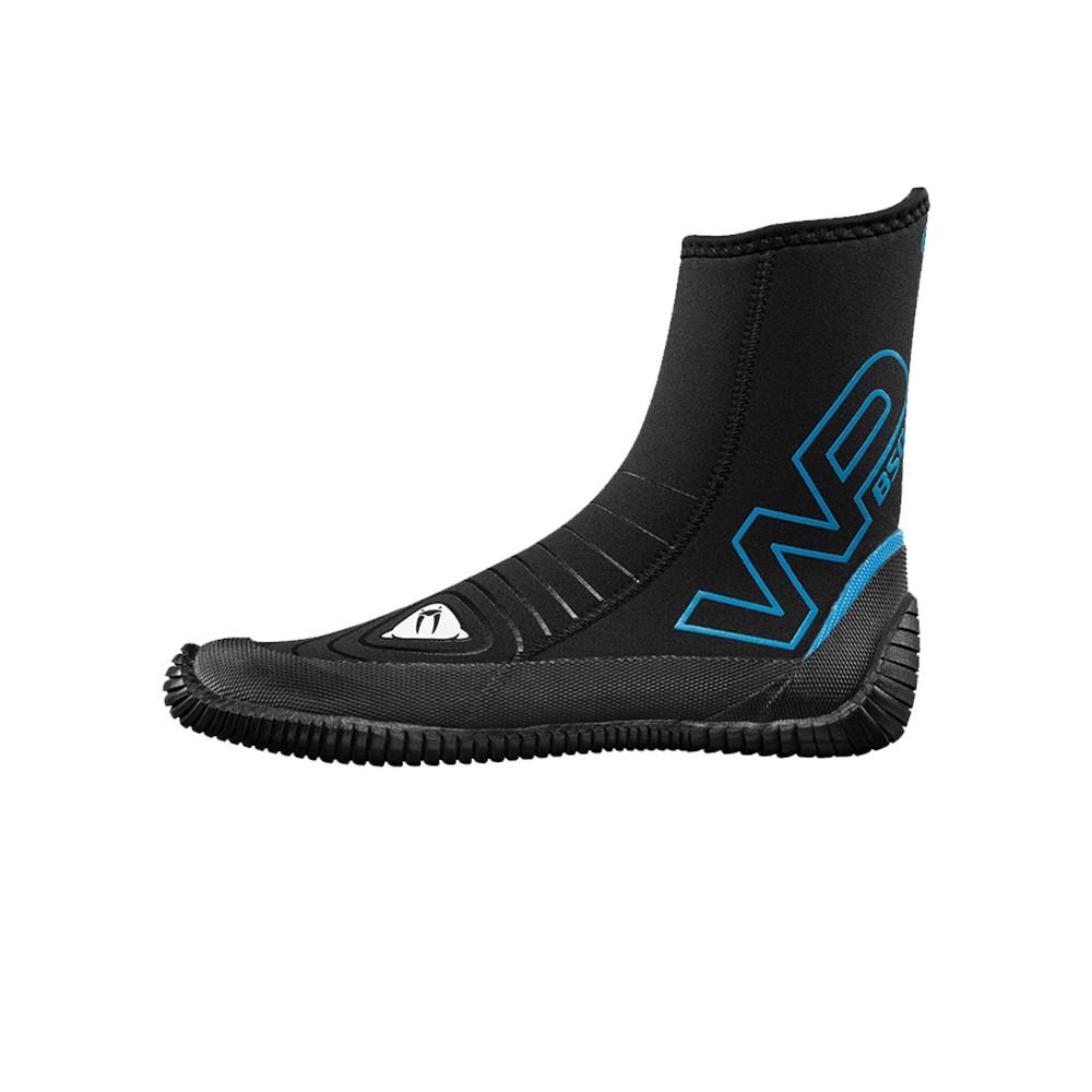 Waterproof b50