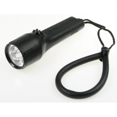Latarka Led Light 150 Lm