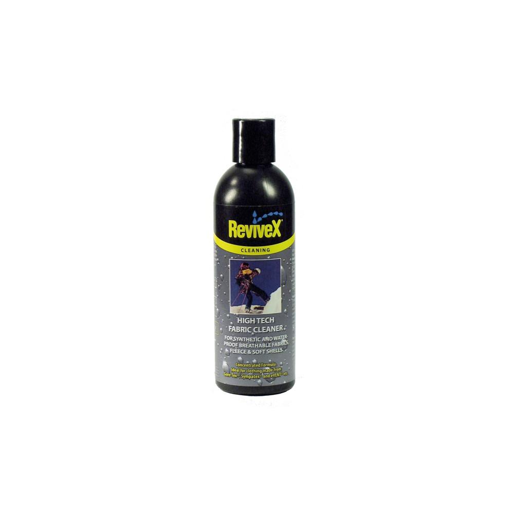Płyn czyszczący Revivex 237 ml
