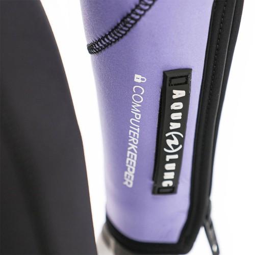 Aqualung DYNAFLEX 5,5mm Lady