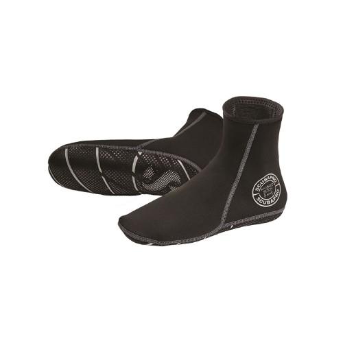 Scubapro HYBRID Sock 2.5
