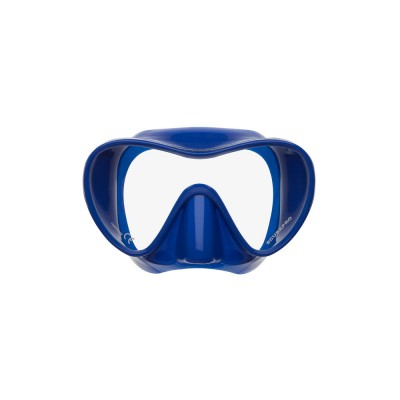 Maska Scubapro TRINIDAD 3