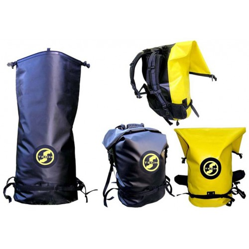 Plecak 100L S-Tech Extream