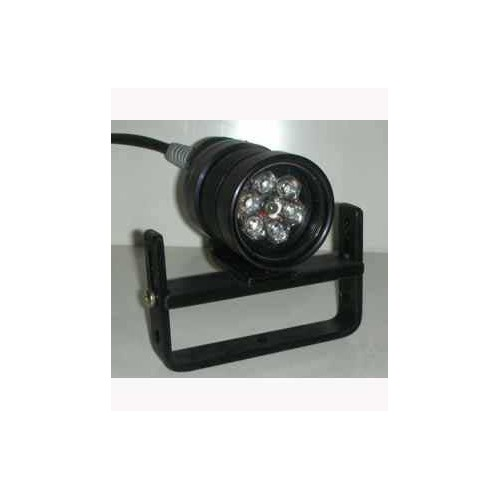 Gralmarine Reflektor GL1 Led 30W