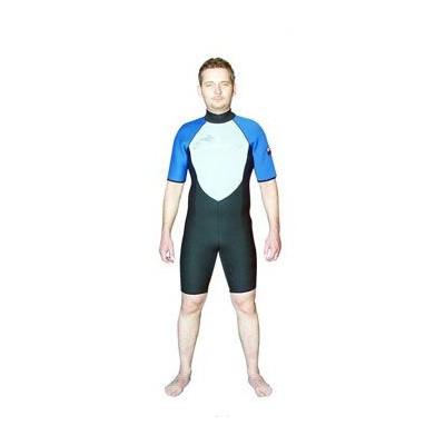 Ocean Pro Short