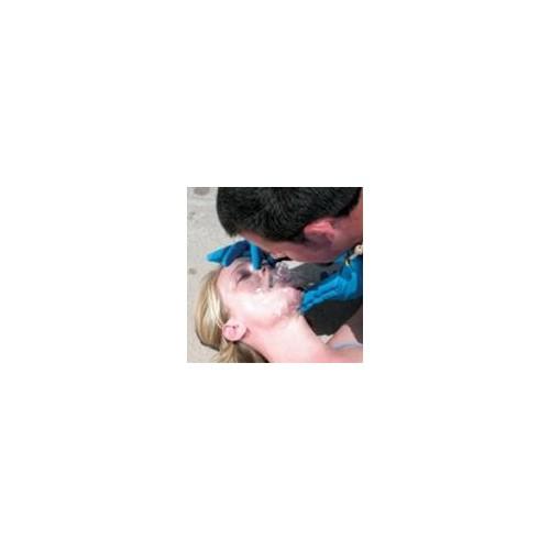 Pierwsza pomoc medyczna (EFR)