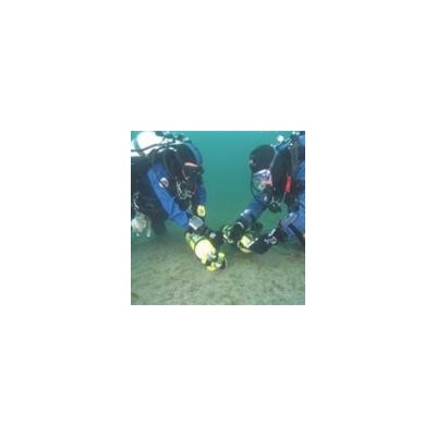 DSAT Tec Deep Diver
