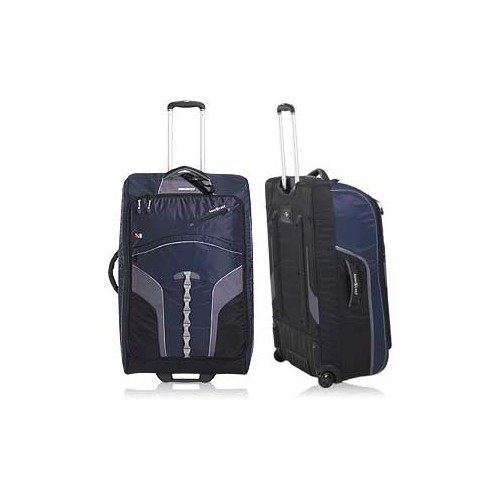 Aqualung Torba Traveller 1550+plecak+torba na Auto