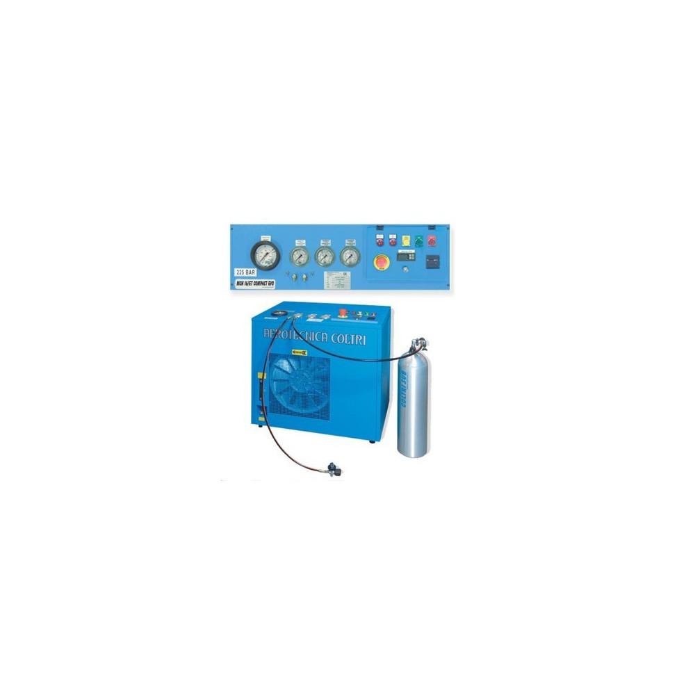 Coltri Sub MCH18/ET Compact Evo
